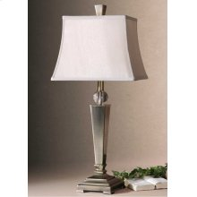 Mantello Table Lamp, 2 Per Box