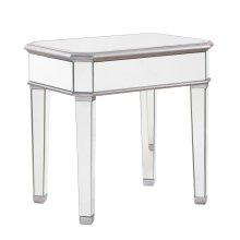 "Coffee Table 26"" x 20"" x 26"""