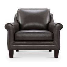 6538 Andover Chair Rx143 Grey