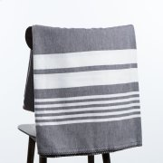 Helena Throw - Midnight Product Image