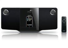 Philips Micro Hi-Fi System DCM276