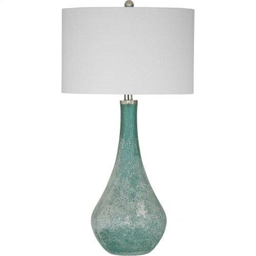Eton Table Lamp