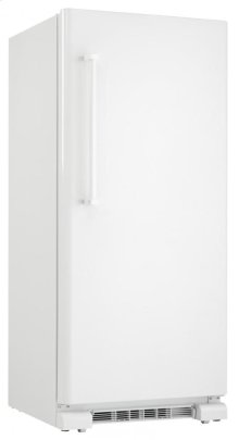 Danby 17 cu.ft Apartment Size Refrigerator