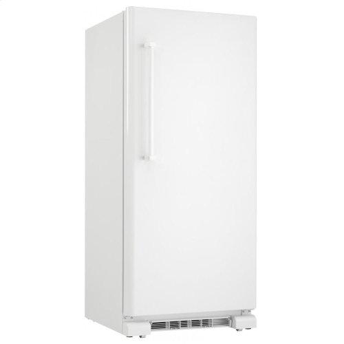 Danby 17 cu.ft Apartment Size Refrigerator