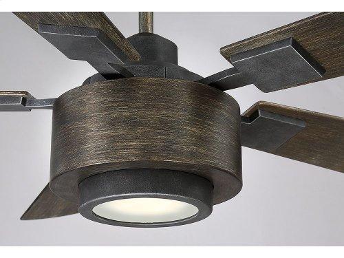 Winchester 5 Blade Ceiling Fan