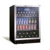 Beverage Center  Dbc514bls