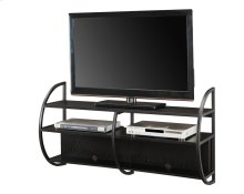 Slate Floating TV Console #84100
