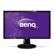 Stylish Monitor with Eye-care Technology, FHD, HDMI  GW2265HM