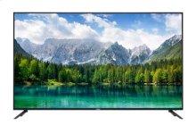 "Haier 65"" Class 4K Ultra HD Slim TV"