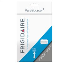 PureSource 2® Water Filter