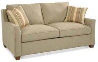 Madison Ave Loft Sofa Product Image