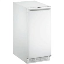 "White Field reversible 2000 Series / 15"" Refrigerator Model"