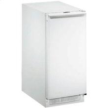 "White Field reversible 2000 Series / 15"" Refrigerator Model"