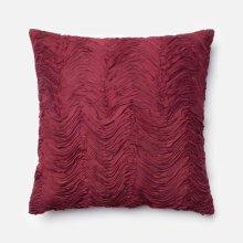 Brick Pillow