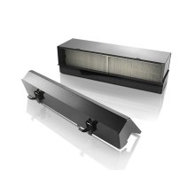 Downdraft Duct-Free Kit - Other