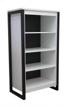 Greenwich Bookcase Product Image