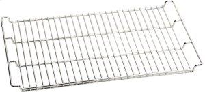 Wire Rack BA 038 101