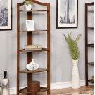 Alyssa Ladder Shelf Product Image