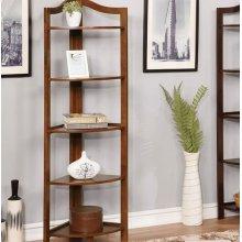 Alyssa Ladder Shelf
