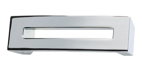 Centinel Pull 3 Inch (c-c) - Polished Chrome