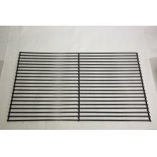 "Cooking Grid-Upper-25.5""x14.75""-2 per grill"