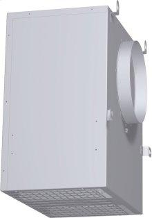 1000 CFM Remote Blower VTR1030P