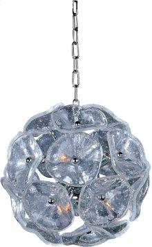 Fiori 8-Light Pendant