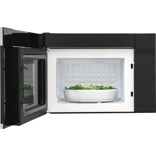 Frigidaire 1.4 Cu. Ft. Over-The-Range Microwave
