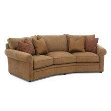 Hunter Angle Sofa
