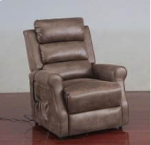 Power Lift Recliner (m)