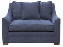 Nicholas Chair Bed 644-CHB