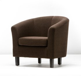 Tai Yang Tub Arm Chair