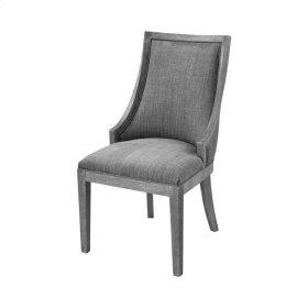 Cupertino Side Chair