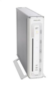 Philips DVD player DVD590M Product Image