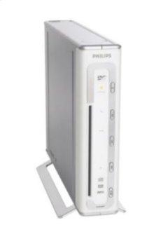Philips DVD player DVD590M