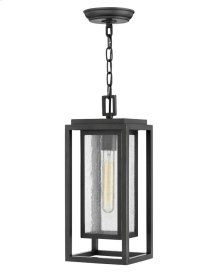 Republic Medium Hanging Lantern