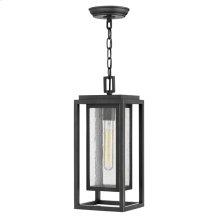 Republic Medium Hanging Lantern