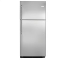 Frigidaire 20.4 Cu. Ft. Top Freezer Refrigerator
