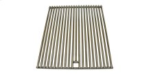 "Cooking Grate for 36"" and 48"" Lynx Professional and Lynx Premier Grills (17020)"