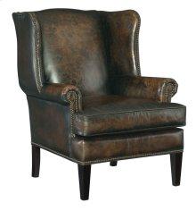 Heath Chair in Mocha (751)