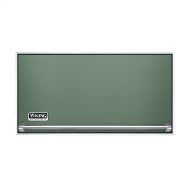 "Mint Julep 36"" Multi-Use Chamber - VMWC (36"" wide)"