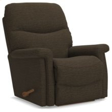 Baylor Wall Recliner