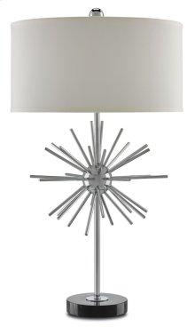 Trendsetter Table Lamp