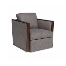Vance Swivel Chair