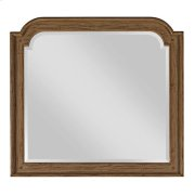 Heather Westland Mirror Product Image