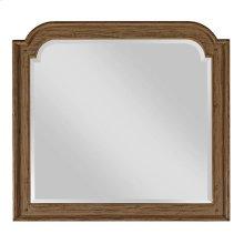 Heather Westland Mirror