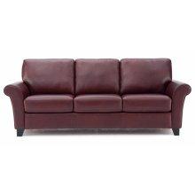 Rosebank Sofa