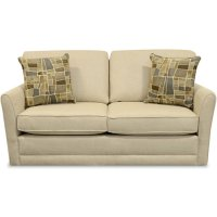 Tripp Loveseat 3T06 Product Image
