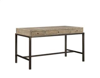 Schiller Desk