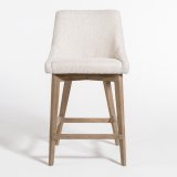 Taylor Counter Stool Product Image
